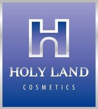 Holy Land Cosmetics, ABR пілінг, ферментативний пілінг Lactolan